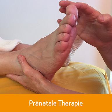 Pränatale Therapie, das heisst schon vor der Geburt, entstandene Traumas oder SChockerlebnisse können aufgelöst werden.