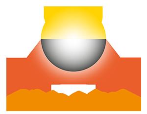 Silvia Adank Feng Shui Beratung